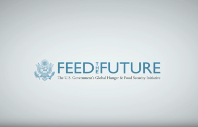 feed_the_future